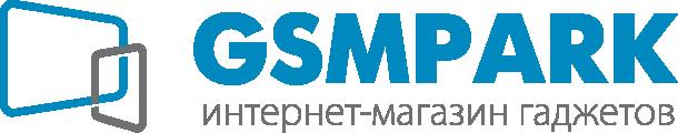 Интернет-магазин Gsmpark.ru